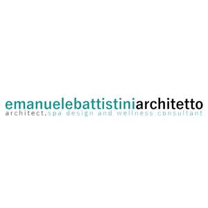 battistini-arch-logo