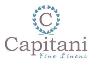 capitani-logo