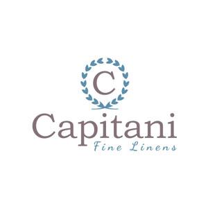 capitani-logo-300x300