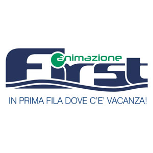 first-logo-300x300