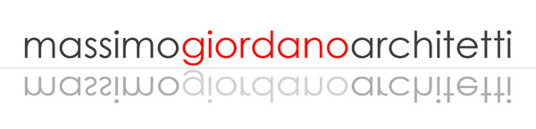 massimo-giordano-logo