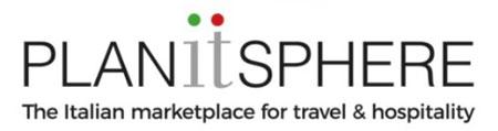 planitsphere logo