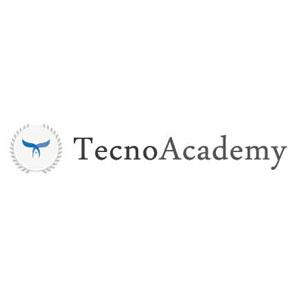 tecnoacademy-quadrato