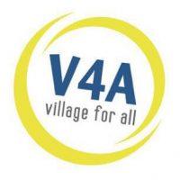 v4a-logo