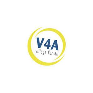 v4a-logo-300x300