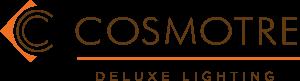 Cosmotre_logo