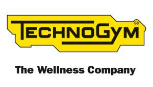 LOGO_TECHNOGYM