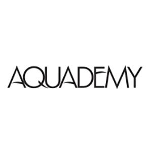 aquademy-square