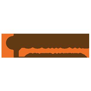 cosmotre-square