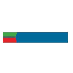 damico-square