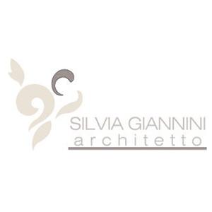 giannini-square