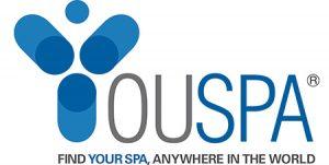 logo-youspa_ok