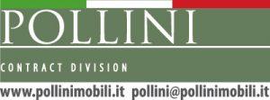 logo_Pollini_V1-2