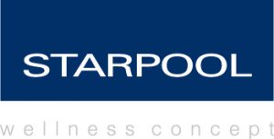 logo_Starpool_new