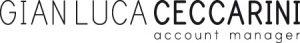 logo_ceccarini