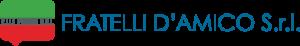 logo_damico_tr