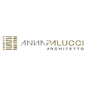 palucci-square