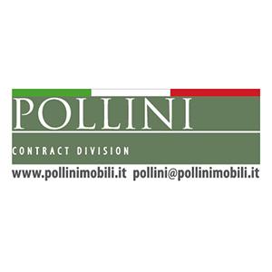pollini-square