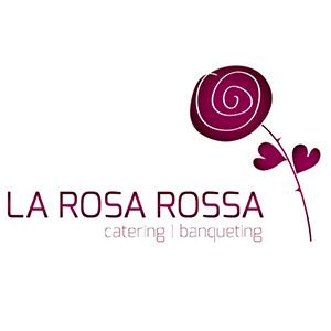 rosarossa-square