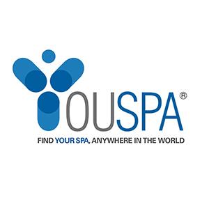 youspa-square
