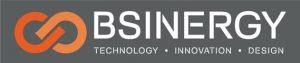 BSinergy_logo