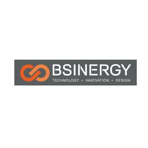BSinergy_logo_300x300