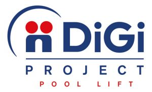 DIGIPROJECT-logo