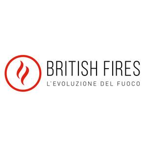 britishfires-logo-300x300