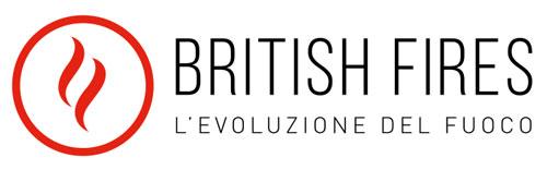 britishfires-logo