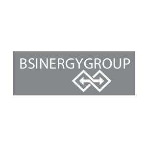 bsinergy-logo-300x300