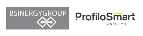 bsinergy-logo