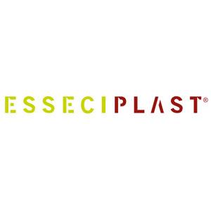 esseciplast-logo-300x300