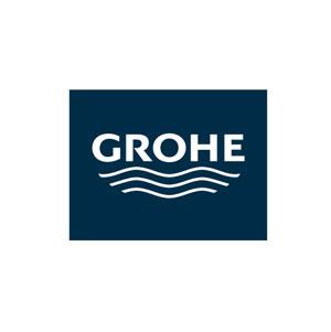 grohe-logo-300x300