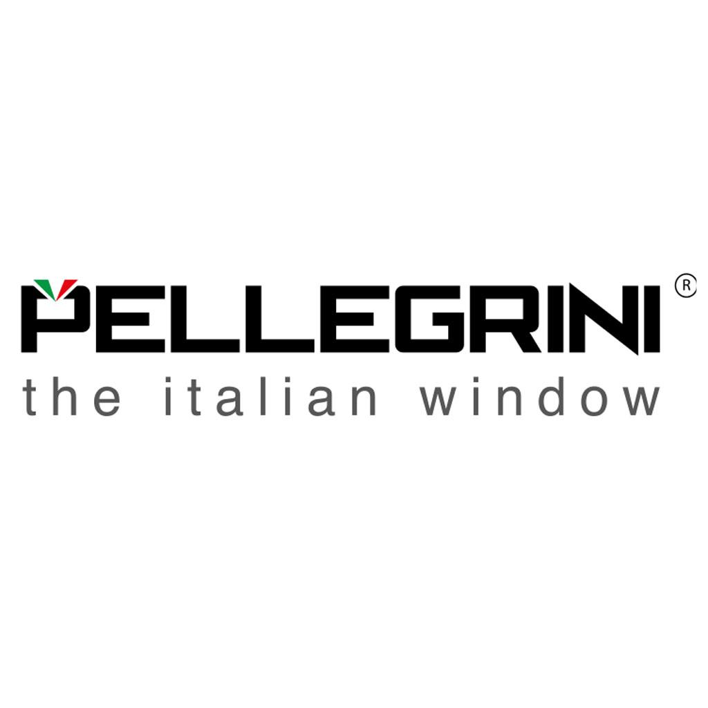 pellegrini-logo-300x300