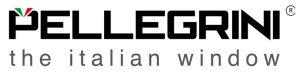pellegrini-logo