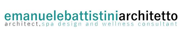 battistini-arch-logo-2