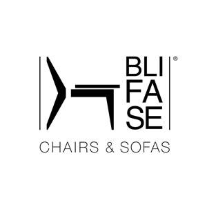Blifase_logo_300x300