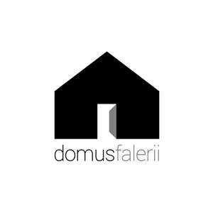 Domus_logo_300x300