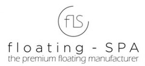 Floating_logo
