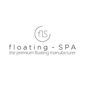 Floating_logo_300x300