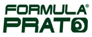 FormulaPrato_logo