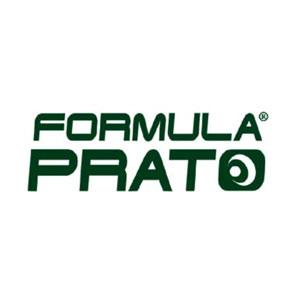 FormulaPrato_logo_300x300