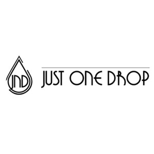 JustOneDrop_logo_300x300