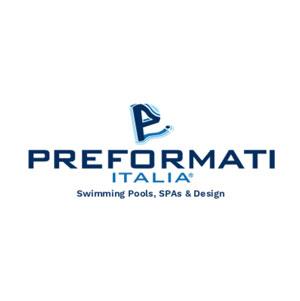 Preformati_logo_300x300