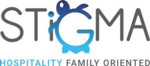 Stigma_logo