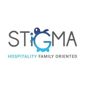 Stigma_logo_300x300