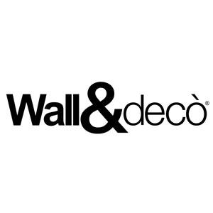 Wall&deco_logo_300x300