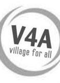 v4a-logo-chisiamo